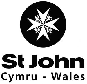 All events for St John Ambulance – Page 7 – West Vale Catholics